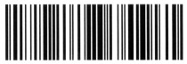 The Barcode - Symbol of an Age