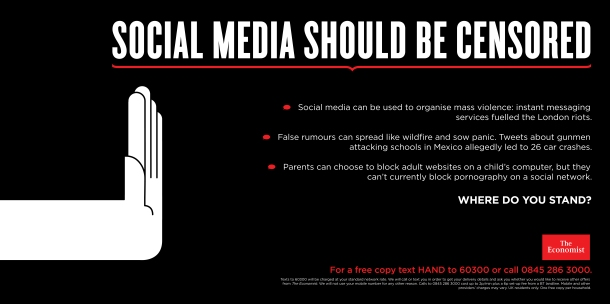 social-media-should-be-censored1